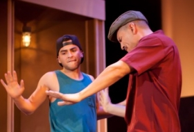intheheights15-104