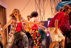 intheheights15-116
