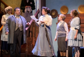 Mary Poppins Dress Rehearsal_09-23-15_Tight_40901
