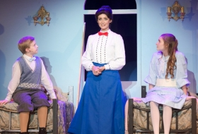 Mary Poppins Dress Rehearsal_09-23-15_Tight_40917
