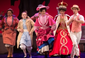 Mary Poppins Dress Rehearsal_09-23-15_Tight_40984