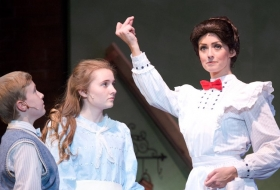 Mary Poppins Dress Rehearsal_09-23-15_Tight_41054