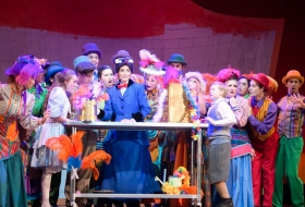 Mary Poppins Dress Rehearsal_09-23-15_Tight_41144