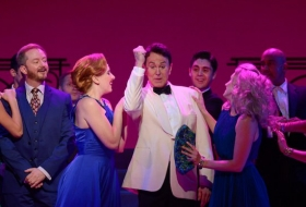 015 DirtyRottenScoundrels 2016