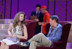 023 DirtyRottenScoundrels 2016