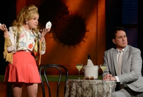 076 DirtyRottenScoundrels 2016