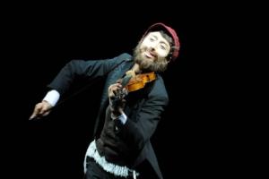 fiddler-205