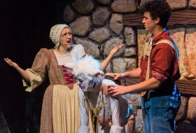 Into the Woods-APU-2017_007-WEB