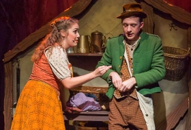 Into the Woods-APU-2017_041-WEB