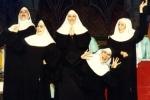 nunsense-nuns-2