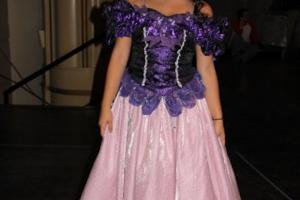 christine-masquerade_0