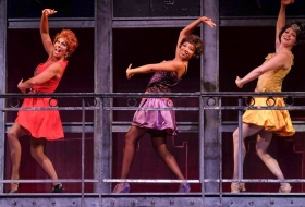 SweetCharity-14